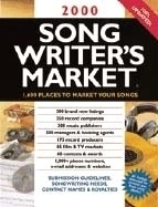 Songwriter's Market