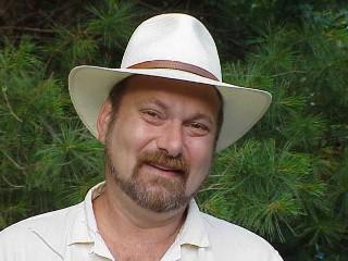Billy Bredderman