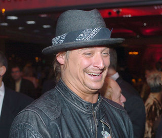 Kid Rock picture