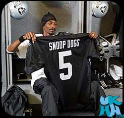 snoop dogg picture