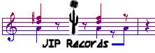 JIP Records