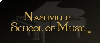 Nashville School of Music [tm]